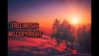 Keep On (Free no copyright song) de Esteban Orlando
