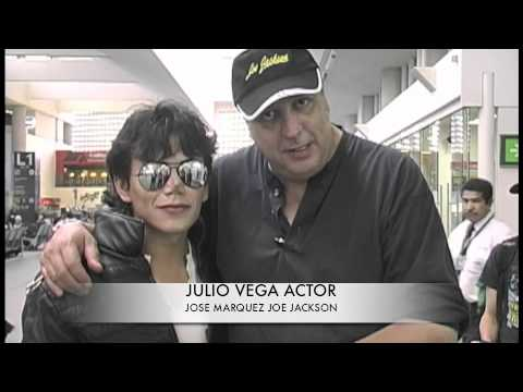 julio vega joe jackson