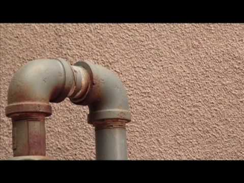 Lead Pollution Prevention one minute EPA  video