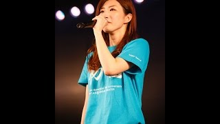 AKB48の田名部生来がグループを卒業することを発表した。 4月8日に東京...