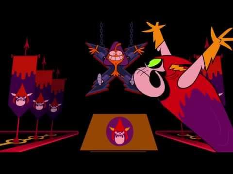 The Smile Wander Over Yonder second