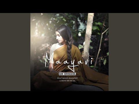 Maayavi (feat. Rolex Rasathy)