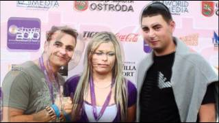 Weekend - Tylko Ta (2004)