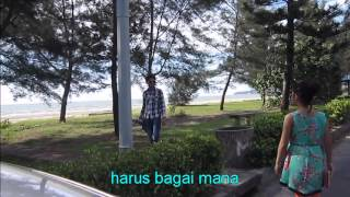 Video galau-melinda (versi baru) download MP3, 3GP, MP4, WEBM, AVI, FLV Desember 2017