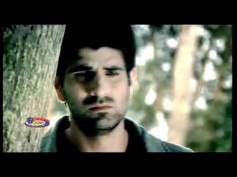Phir Bewafaai movie in hindi free download 3gpgolkes