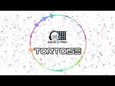 Tortoise - Giulio's Page Original - Studio Version (FREE DOWNLOAD)