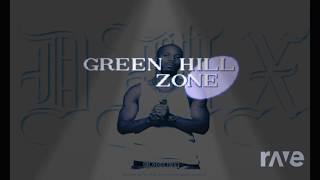 Zone Gonna Give It To Ya (DMX x Green Hill Zone Theme)