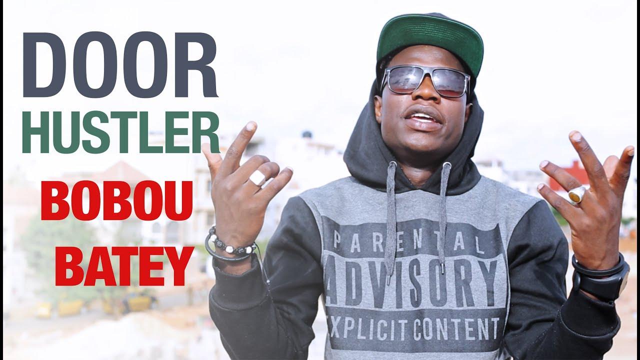 Clip hustler video