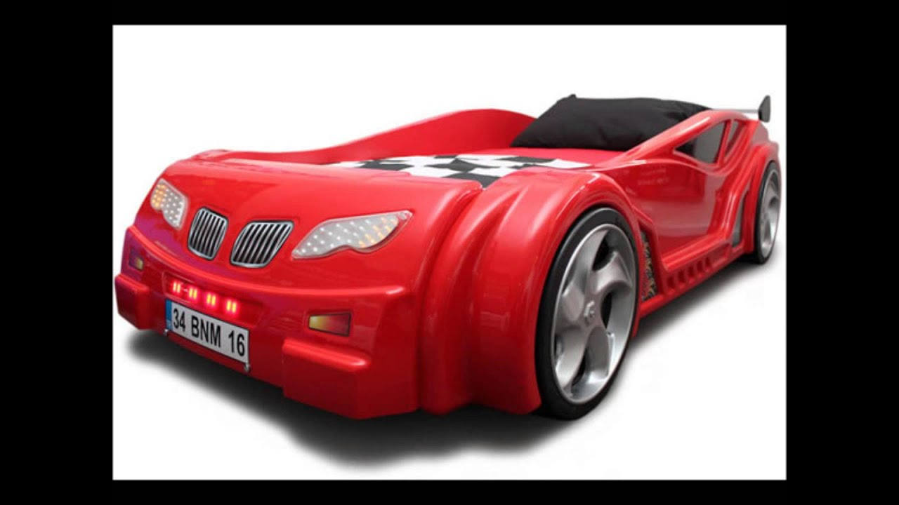 Fast Red Cars Youtube