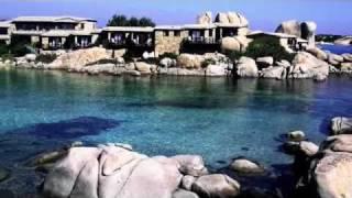 www.suite-privee.com features Hôtel & Spa Les Pêcheurs- Cavallo (Corse)