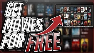 How to download any HD movies for free also in mobile without torrent 2018( 100% working)