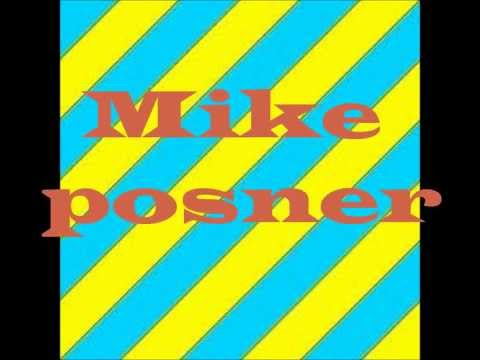 mike posner dating emily osment