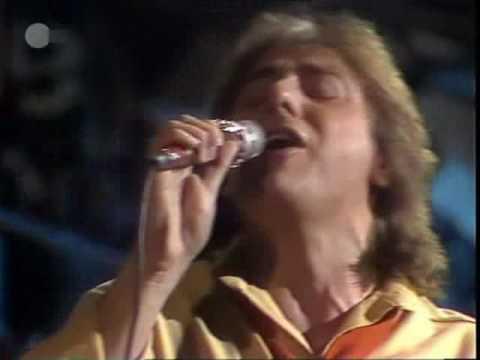 Bino - Mama Leone (deutsch) 1978