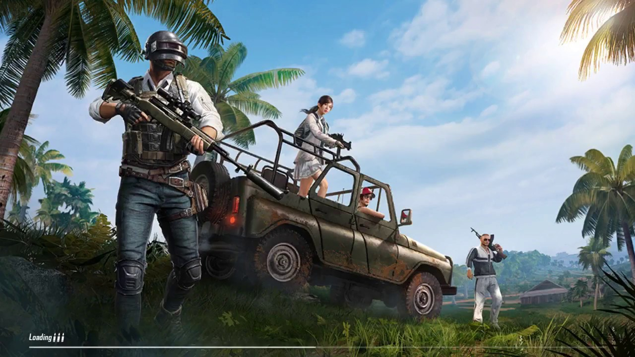 PUBG MOBILE LIVE | RANK PUSHING TO CONQUEROR | Sanhok Map | Rank Road |  #wolfSpirit