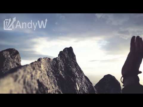 Andyw forex