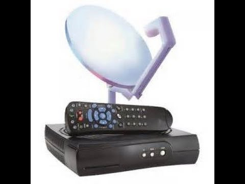is satellite tv better than cable 35 ways to watch television for free without cable or satellite at my house, basic digital cable tv cost over $69 per month (plus taxes) and i watch maybe 10 or 15 of the 150+ channels that they provide me, meaning that.