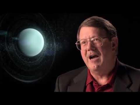 | HD | Путешествие на Уран и Нептун | Потрясающий документальный фильм 2018 | National Geographic