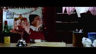 Меня зовут Кхан, и я не террорист!!! Отрывок из филма «Меня Зовут Кхан» #oshsity