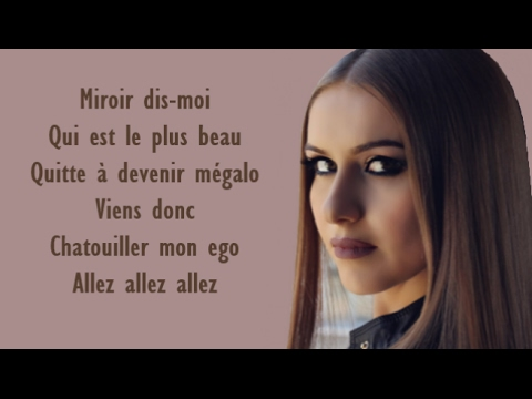 EGO - Willy William // Ester Cover [ PAROLES / LYRICS ]