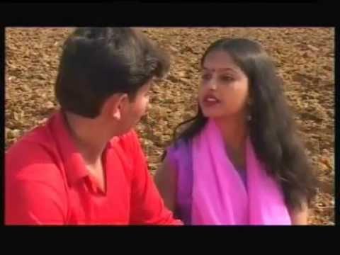 HD 2014 New Adhunik Nagpuri Hot Song || Moy Tore Majnu || Pawan