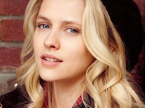 Teresa Palmer Best of Teresa Palmer Smiles . Best Smiling Face Contest.