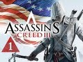 Assassin's Creed 3 Walkthrough - Part 1 Deadly Performance Let's Play AC3 Gameplay Commentary