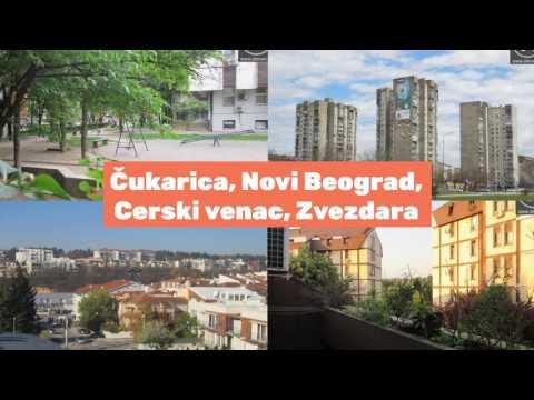 Srbija-Nekretnine.ORG Android Aplikacija from YouTube · Duration:  42 seconds