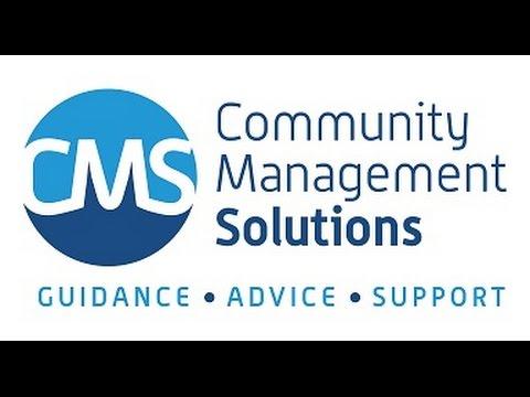 P&C Accounting Manual Presentation, CMS Essentials Workshop 2015