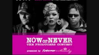 Video funkerman & shermanology pres. now or never by nino alvarez & antho decks download MP3, 3GP, MP4, WEBM, AVI, FLV Juli 2018