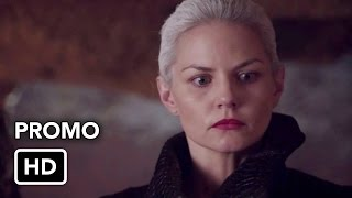 """Once Upon a Time 5x03 Promo """"Siege Perilous"""" (HD)"""