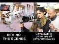Download Madhavas Rock Band | Behind The Scenes - Jaya Radhey Jaya Krsna Jaya Vrindavan MP3 song and Music Video