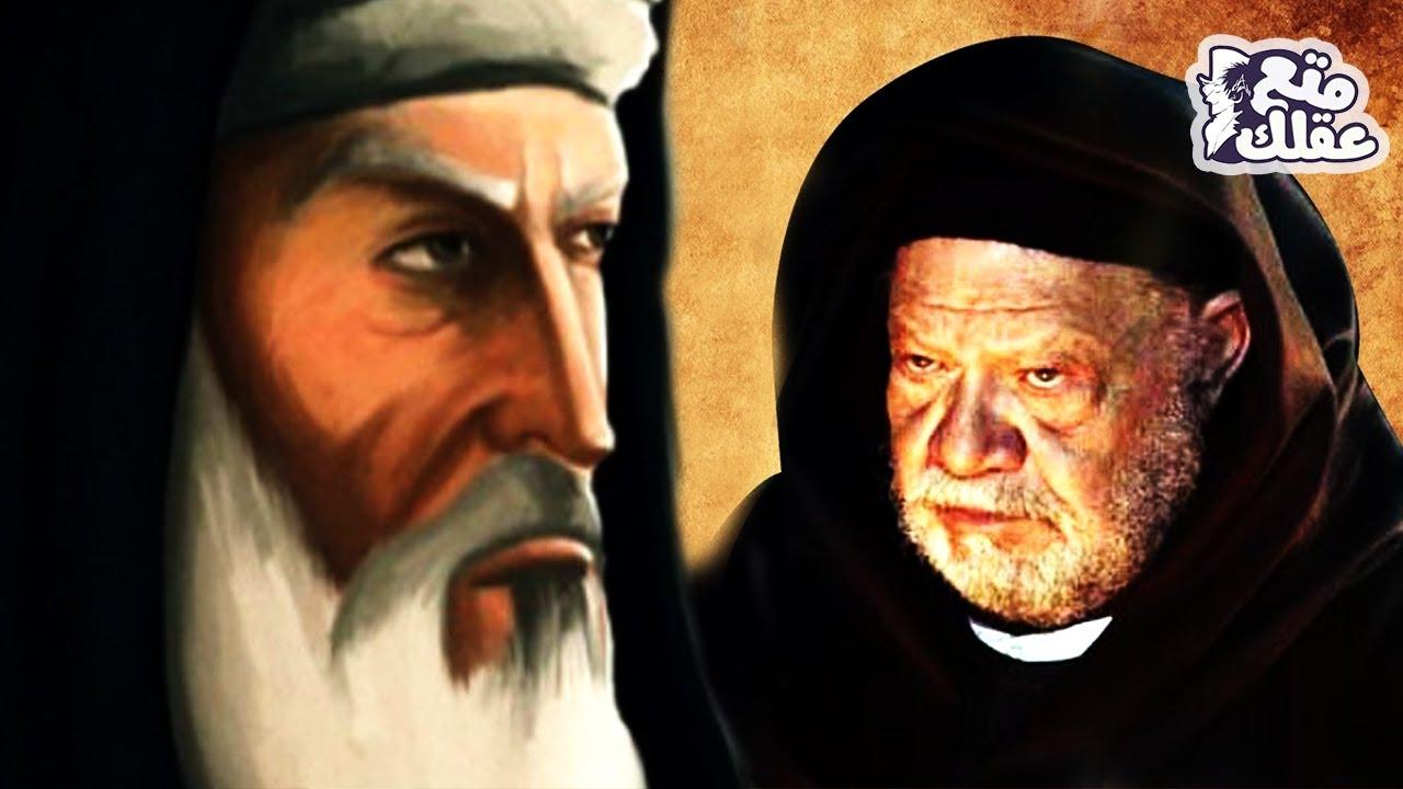 شيخ العرب همام ابن يوسف | أخر ملوك الصعيد - حاكم الصعيد همام الهوارى !