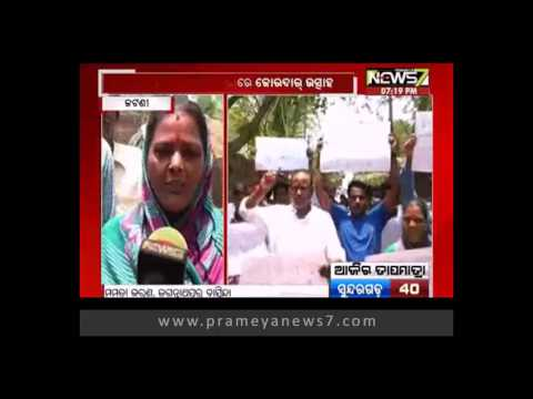 News 7 'Vote Odisha' campaign gets massive response from public