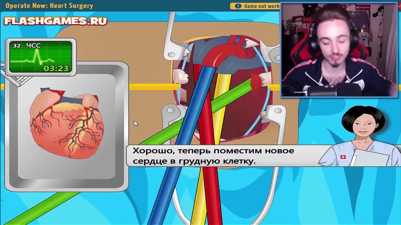 Русский домашний секс с тетей
