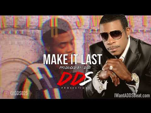 "[Free] Keith Sweat Sample Beat ""Make IT Last"" Produced By. DDS"