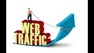 [Mr Hieu] Hướng dẫn Tăng Traffic cho website