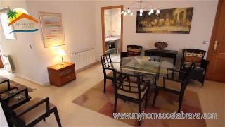 Casa con piscina en la Urbanización Lloret Blau  Ref. R00846