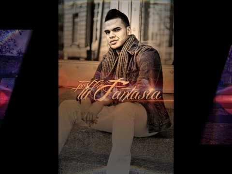 pedro-fantasia---hazme-el-amor-2012-lo-mas-nuevo-regaaeton-rap-hip-hop-bachata-urbana