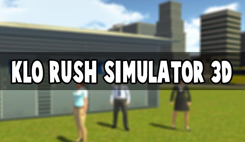klo simulator
