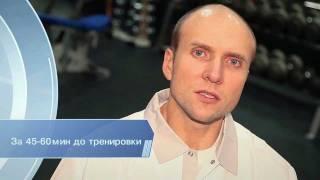 видео Мышечная система — SportWiki энциклопедия