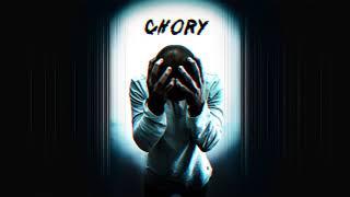 Video Luks - Chory download MP3, 3GP, MP4, WEBM, AVI, FLV Desember 2017