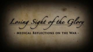 Losing Sight Of the Glory | Napoleon War Short Documentary