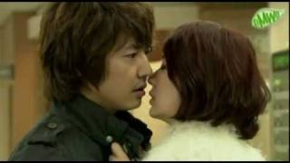 (MV My Fair Lady) Yoon Sang Hyun - Helpless Love, with Romanization+Hangul+English lyric