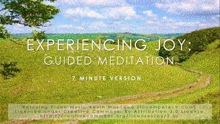 mindfulness-meditation-experiencing-joy-7-minutes