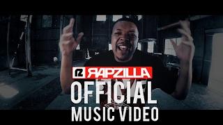 5ive - Flight 393 music video - Christian Rap