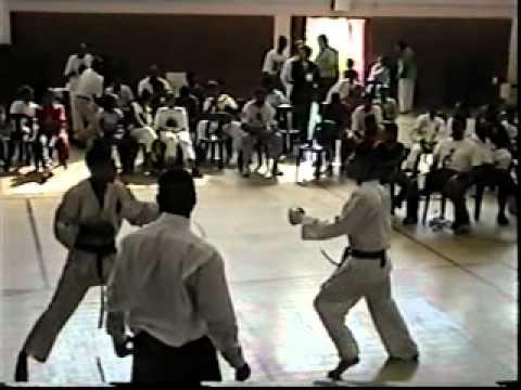 SKISA Kanazawa Cup 2002.avi