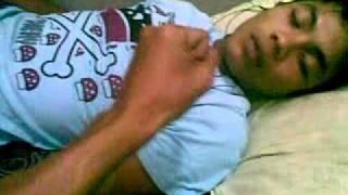 Download Video gay tidur MP3 3GP MP4