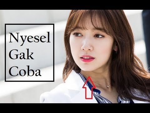 ✔-5-rahasia-tampil-cantik-ala-artis-korea-#idtube