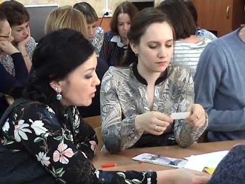 Проектно исследовательская деятельность обучающихся при изучении русского языка и литературы
