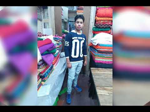 Bewafa Tune Tune pyar mai Badnam Kar Dala Pk Ajay